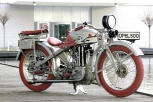10_Opel MotoClub 500
