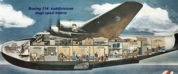 B1_Boeing314Clipper