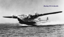 B2_Boeing314Clipper