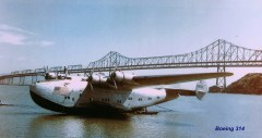 B3_Boeing314Clipper