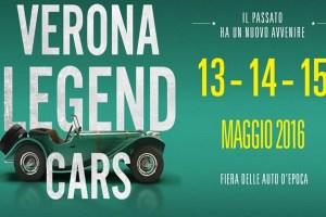 00_APERTURA - Verona Legend Cars_ante
