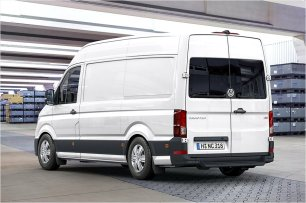 04_VW Crafter 2017