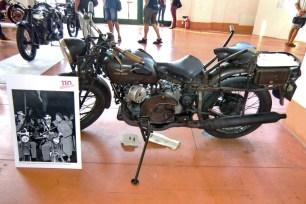 22_moto-guzzi-superalce-500_moto-100-anni-di-storia