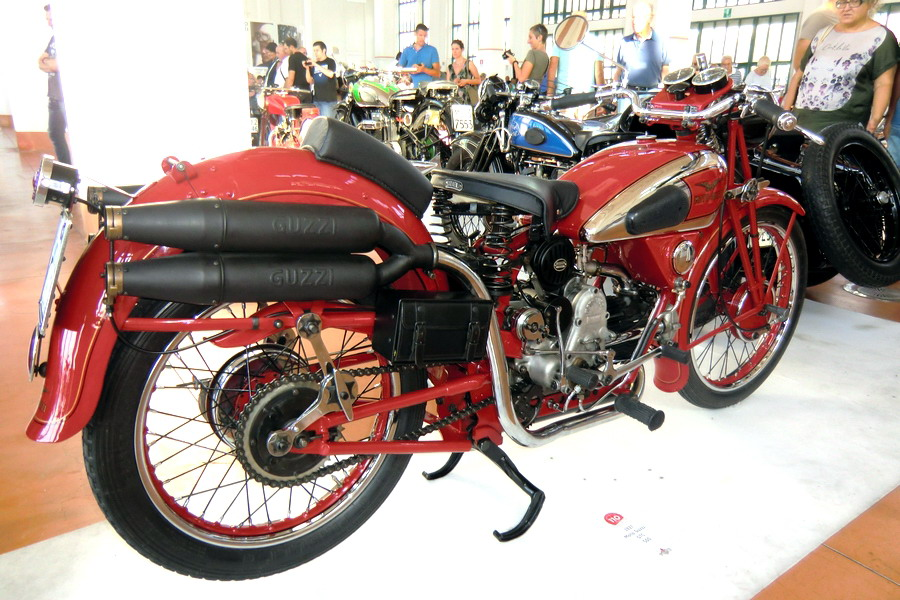 39_moto-guzzi-gtc-500_moto-100-anni-di-storia