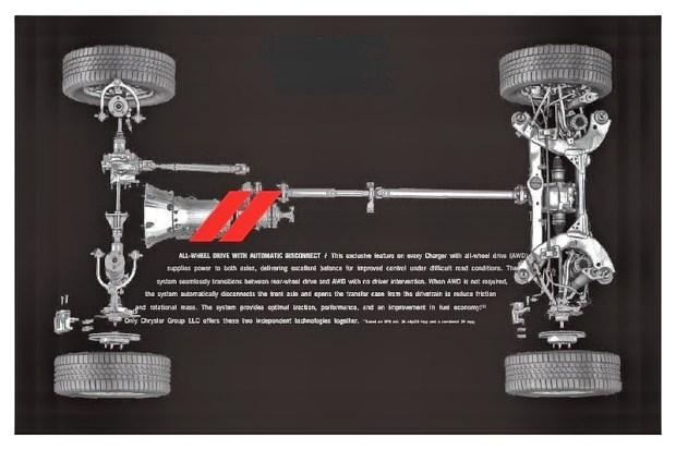 motori360dodge-challengergt-09