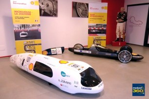 Motori360ShellEcoMarathon-05 Shell Eco-Marathon Drivers' World Championship