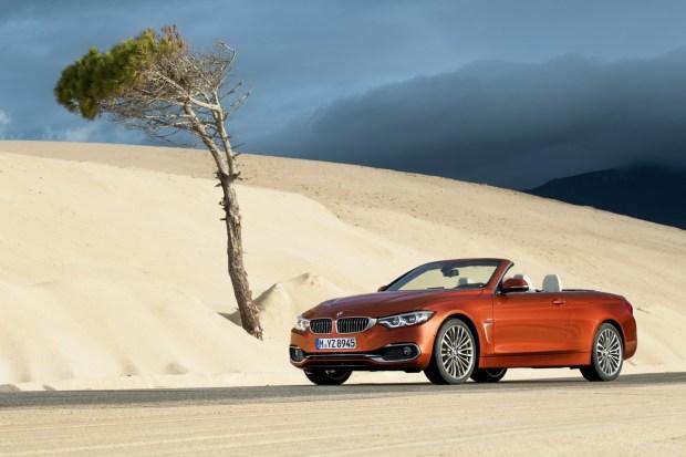Motori360-BMW-M4-luxury