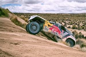 motori360_dakar10_stephane-peterhansel-apert