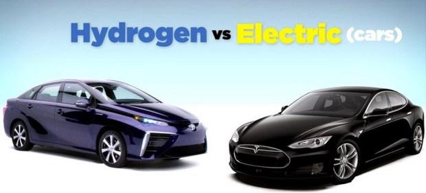 Motori360_zero_emissions_2