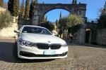 Motori360-BMWserie5-2017-01