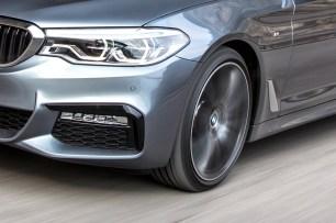 Motori360-BMWserie5-2017-07