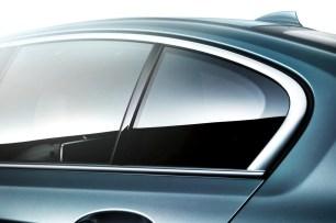 Motori360-BMWserie5-2017-13