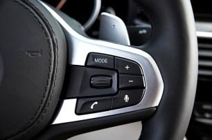 Motori360-BMWserie5-2017-60
