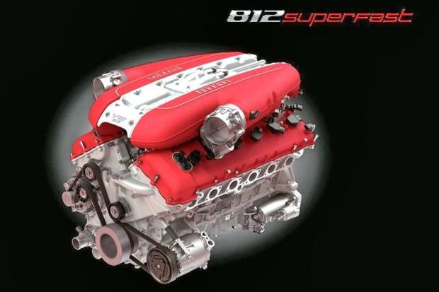 Motori360-Ferrari812Superfast-06