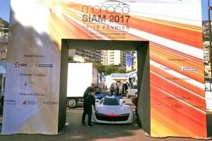 Motori360-SIAM2017-01