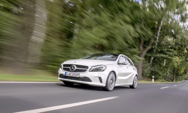 Motori360_Nuova_Mercedes-Benz_Classe_A_(8)