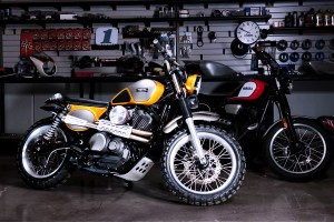 Motori360_Yamaha_customapert.