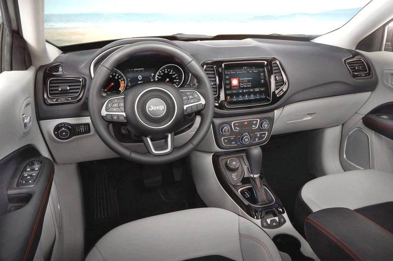 Motori360-JeepCompass2017-08