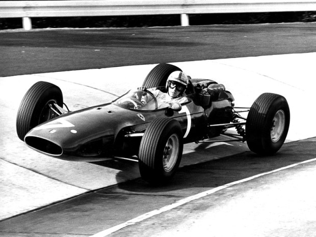 Motori360.it-03-John-Surtees