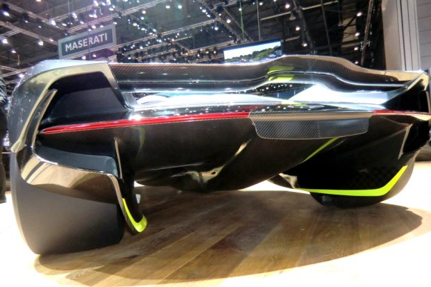 Motori360.it-AstonMartinAMR-SaloneGinevra2017-26