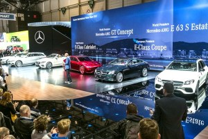Motori360.it-MercedesSaloneGinevra2017-01