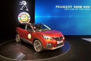 Motori360.it-Peugeot-COTY2017-01