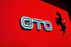 Motori360.it-Ferrari488GTO-01