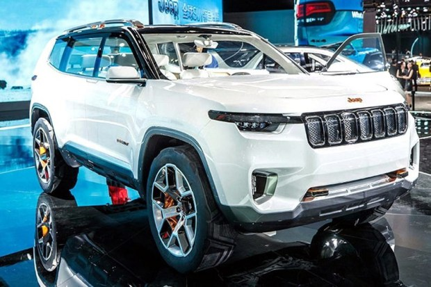 Motori360.it-Jeep Yuntu-09