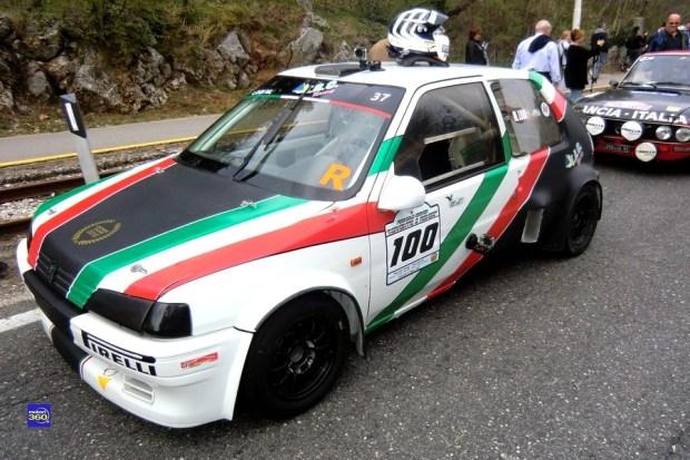 Motori360.it-Peugeot 106 Proto-02