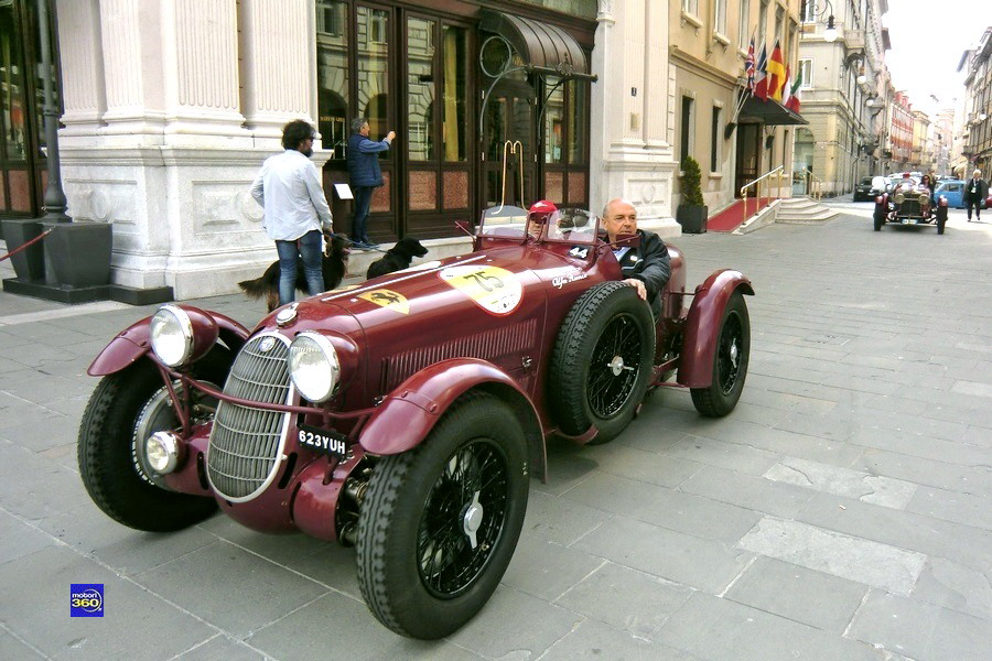 Motori360.it-Trieste-Opicina-'17-19-RobertoDipiazza