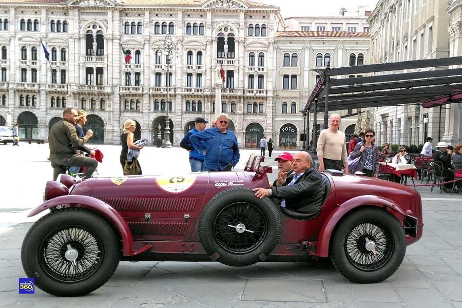 Motori360.it-Trieste-Opicina-'17-20-RobertoDipiazza
