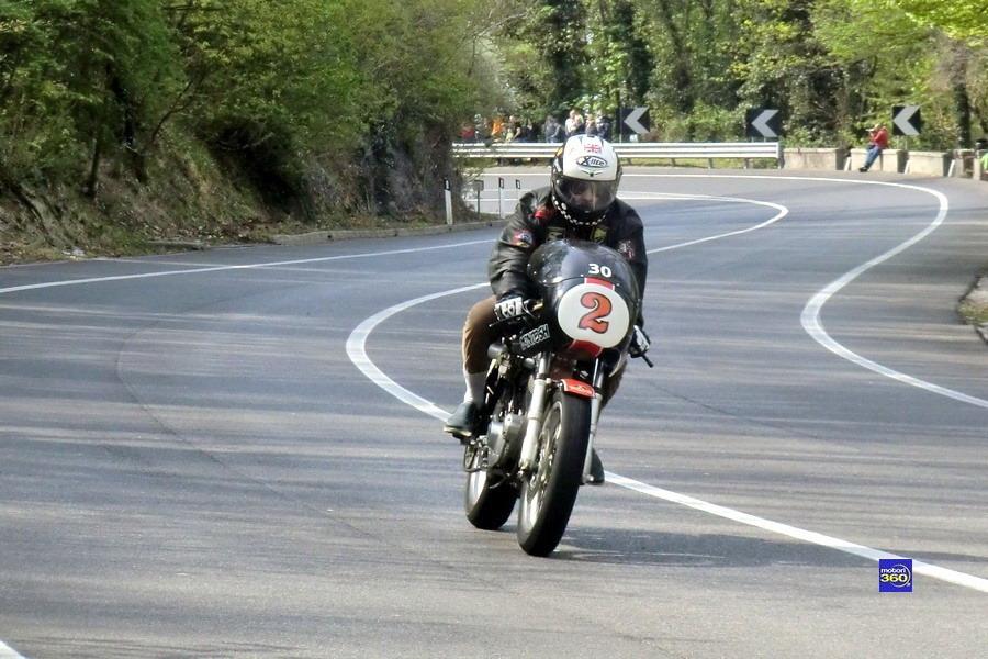 Motori360.it-Trieste-Opicina-'17-24