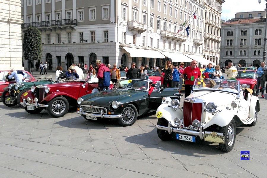 Motori360.it-Trieste-Opicina-'17-30