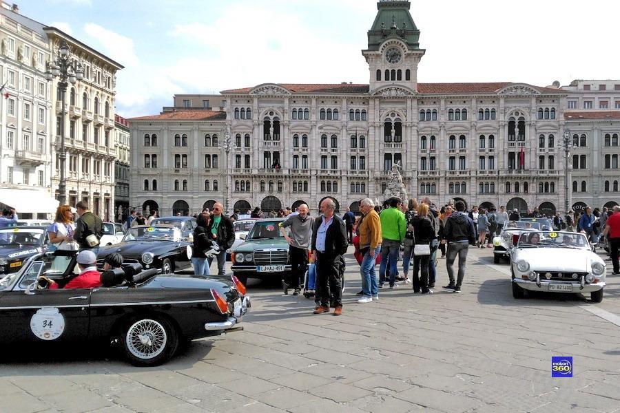 Motori360.it-Trieste-Opicina-'17-31