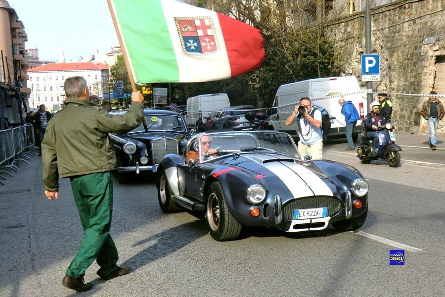 Motori360.it-Trieste-Opicina-'17-40
