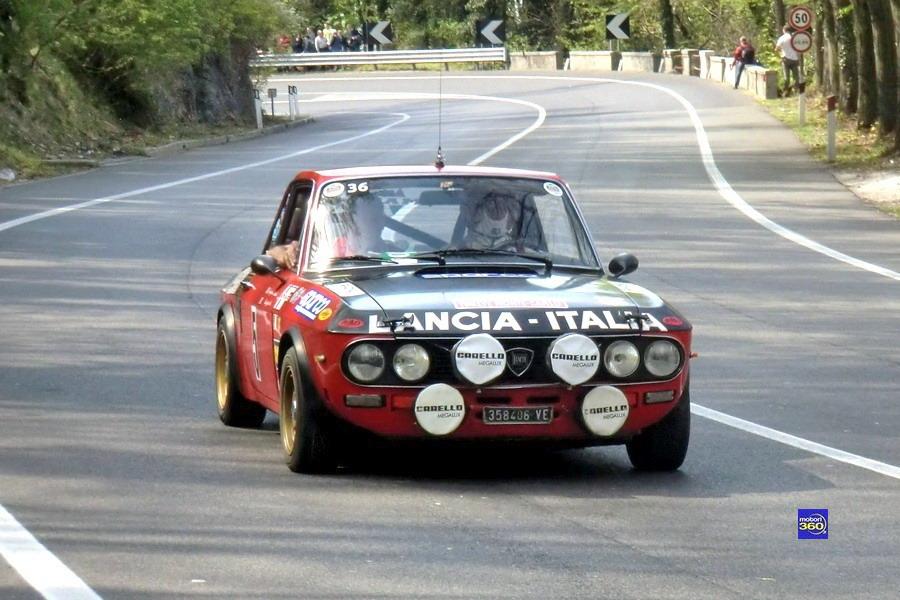 Motori360.it-Trieste-Opicina-'17-45