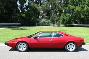Motori360_AS_FerrariDinoGT4_apert.