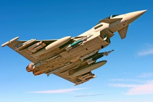 Motori360_eurofighter-typhoon-apert.