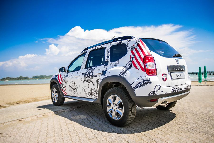 Motori360.it-Dacia Duster Strongman-07