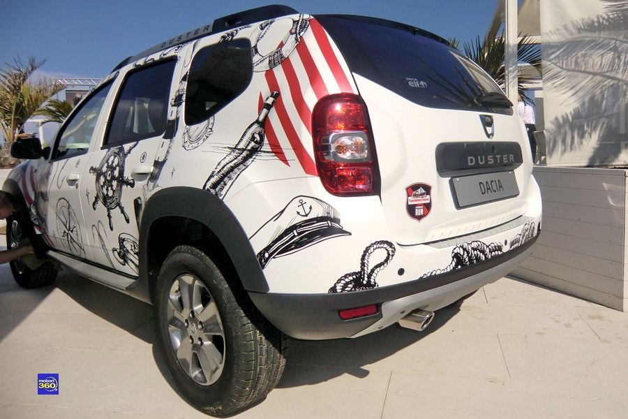 Motori360.it-Dacia Duster Strongman-13