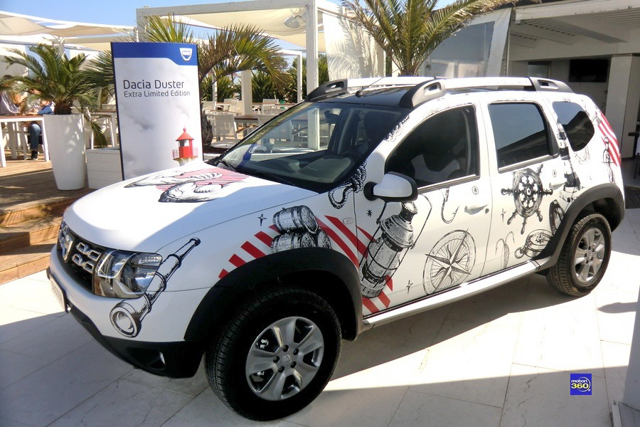 Motori360.it-Dacia Duster Strongman-17