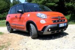Motori360.it-Fiat 500L Cross-01