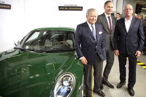Motori360.it-Porsche 911 n° 1milione-06