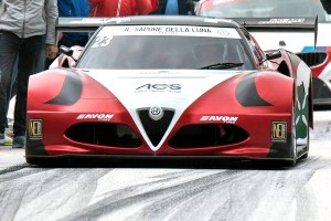 Motori360.it-AlfaRomeo 4C-MG-AR1Furore-01