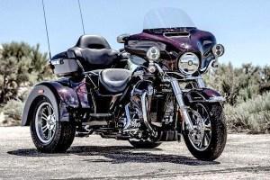 Motori360.it-HarleyDavidson TriGlideUltra-01