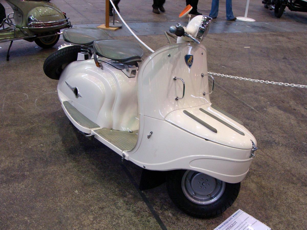 Motori360_Peugeot_S55_02