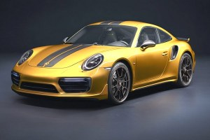 Motori380.it-Porsche 911 Turbo S Exclusive Series-01