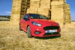 Motori360.it-Ford Fiesta 2018-01