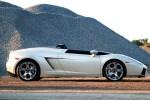 Motori360.it-Lamborghini Concept S-01