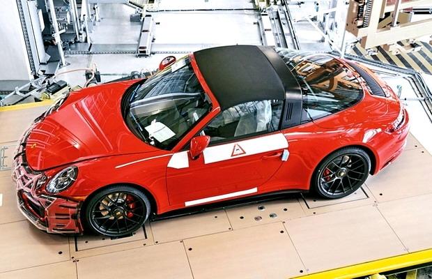 Motori360.it-Porsche 911-999.999-01